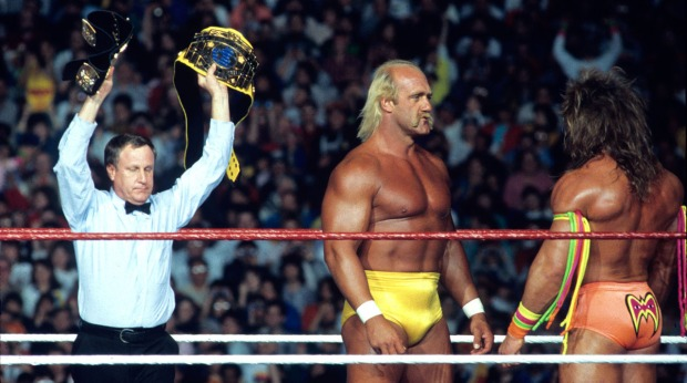 hulk-hogan-ultimate-warrior